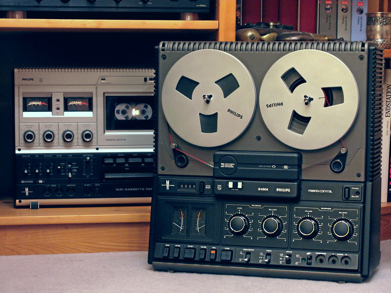 [Bild: 2013-12-16_philips-tapes.jpg]